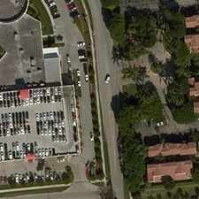 Rental info for 2 Bedrooms Apartment - Recently Remodeled Unit ... in the West Palm Beach area