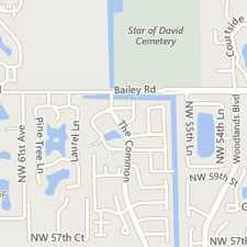 Rental info for House For Rent In Tamarac. in the Sunrise area