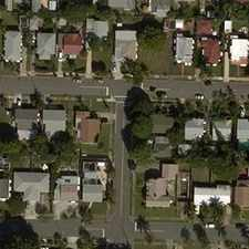 Rental info for Nice Freshly Painted 1/1 With Hardwood Floors. ... in the West Palm Beach area