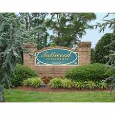 Rental info for Tallwood Apartments