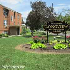 Rental info for 1728-1738 E. Long Street in the Woodland Park area