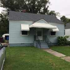 Rental info for 835 Quail Ave