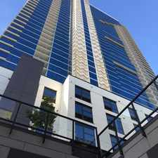 Rental info for 555 South Street