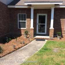 Rental info for 1667 Lauda Drive