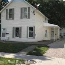 Rental info for 10904 Dixon Rd - 10904 Dixon Rd Unit 1 in the West Boulevard area