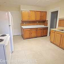 Rental info for 208-212 Pearl St