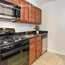 Rental info for 15928 S LeClaire