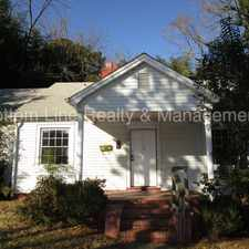 Rental info for Great 3 Bedroom Home Ready for Rent! in the Charlotte area