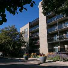 Rental info for 1265 Downing in the Denver area
