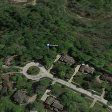 Rental info for Solon - Build a Home of Your Dream on a 4.468 acres lot in Chagrin Highlands