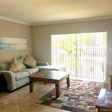 Rental info for 7401 SW 82nd St #208S in the Glenvar Heights area
