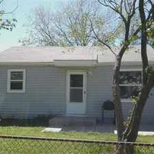Rental info for 2565 N Kansas- Northeast:135 And 21st 2B 1 B-$550 in the Wichita area
