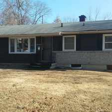 Rental info for Nice, Quiet Family Home in the North Town Fork Creek area