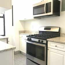 Rental info for W 173rd St & Broadway in the New York area