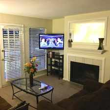 Rental info for $1900 2 bedroom Townhouse in Dallas Bent Tree in the Dallas area