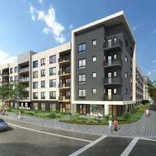 Rental info for Baseline 158 in the Beaverton area