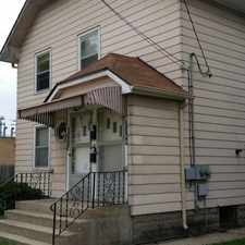 Rental info for 2109-2111 Charles St - 2109 in the 61104 area