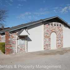 Rental info for 1129-C Wales Cir in the Fort Hood area