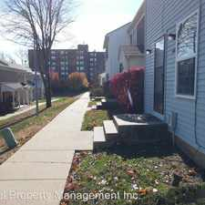 Rental info for 6160 East 129th Street - 6160 East 129th Street