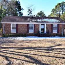 Rental info for 5147 Hewitt Dr in the Fayetteville area