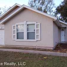 Rental info for 125 Vernis Ave in the Oceanway area