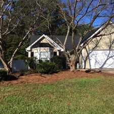 Rental info for 85 Spring Valley Drive