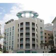 Rental info for 7280 Southwest 90th Street #405 in the Pinecrest area