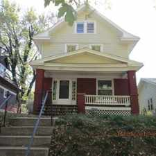 Rental info for 6017 E. 14th St. 3 Bed/ 1 Bath -Just Remodeled ... in the Kansas City area