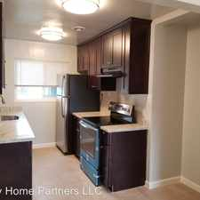 Rental info for 1618 6th Avenue 01