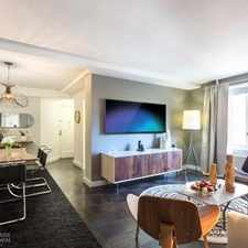 Rental info for StuyTown Apartments - NYST31-653 in the East Village area