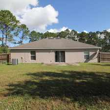 Rental info for Come See This Great Home Located In South West ...