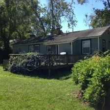 Rental info for 2 Bedrooms House In Tallahassee. Parking Availa... in the Tallahassee area