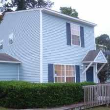 Rental info for House For Rent In Tallahassee. in the Tallahassee area