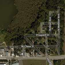 Rental info for Apartment For Rent In LAKELAND. $725/mo in the Lakeland area