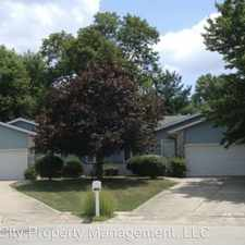 Rental info for 4022 Oakbrook Ct - 4022 Oakbrook Ct.