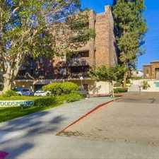 Rental info for $3000 2 bedroom Townhouse in Western San Diego Morena in the San Diego area
