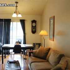 Rental info for $1300 1 bedroom Loft in Mid City San Diego City Heights in the San Diego area