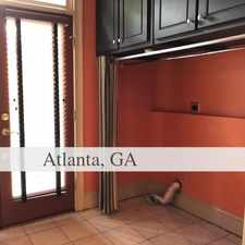 Rental info for Apply Now, Application Fees Waived! Stunning Fo... in the West Highlands area