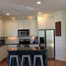 Rental info for 3 Bedrooms, House, 3 Bathrooms - In A Great Area. in the Rockdale area