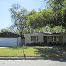 Rental info for 5641 Fursman, Fort Worth - Coming Soon! in the Fort Worth area