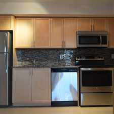 Rental info for 830 Lawrence Avenue West in the Yorkdale-Glen Park area
