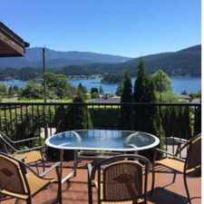 Rental info for 661 Dollarton Highway North in the District of North Vancouver area