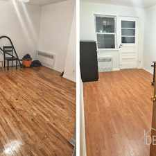 Rental info for 570 92nd St