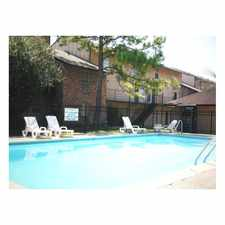 Rental info for Cambridge Apartments in the Highlands-Perkins area