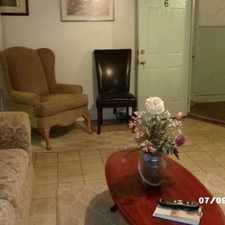 Rental info for Three Bedroom In Lehigh County in the Allentown area