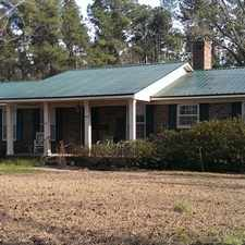 Rental info for 3 Bedroom 2 Bath 1970's Brick Ranch On About 2 ...
