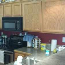 Rental info for All Bedroom's On Main Level As Is Utility. in the Boise City area