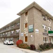 Rental info for Charming 1BR Unit In Mt. in the Mount Greenwood area
