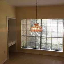 Rental info for 4 Bedrooms House - This Home Has A Large Den Wi... in the Baton Rouge area
