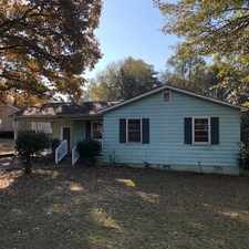 Rental info for Guesthouse For Rent In Warner Robins. Carport P...
